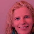 Guyanne van der Horst