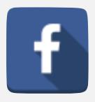 actief leren lezen op facebook