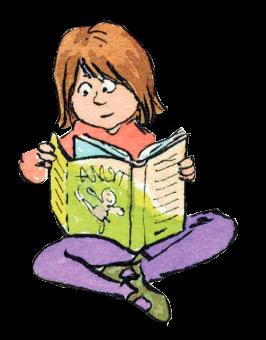 actief leren lezen 1