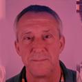 Adviescommissie actief leren lezen Paul Stassen
