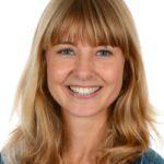 Maak kennis met Actief Leren Lezen webinar 11 november Helen Reichard