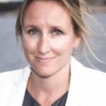 Geke van Velzen in de podcast van Actief Leren Lezen